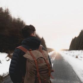 Superdry's Winter Jackets for Men