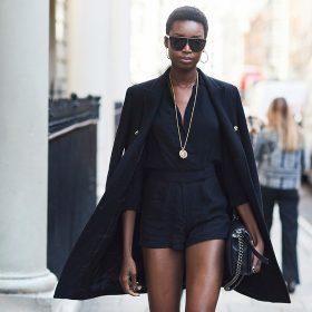 Women's Capris & Shorts