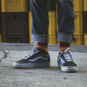 What Shoes Should a Man Own at 30?