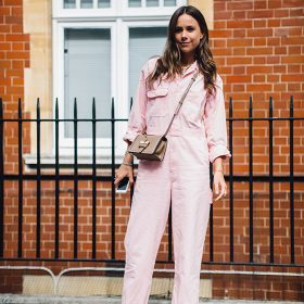 Women's Jumpsuits & Dungarees