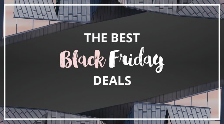 The Best Black Friday Deals: Coming soon