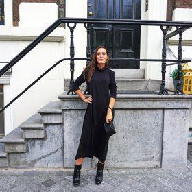 Fashiola Editor: Teresa