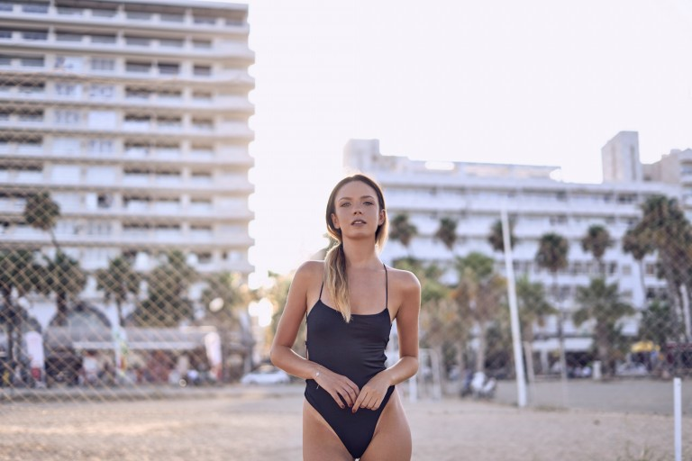 6 swimwear trends we're ready to dive into