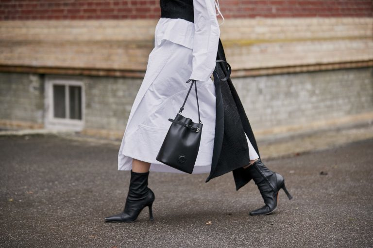 Your search is over: All the best ankle boots right now