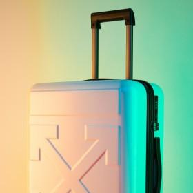 Men's Luggagee