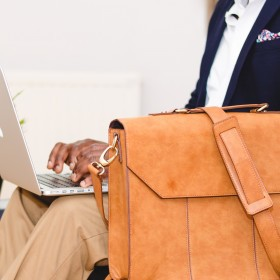 Men's Laptop Bags