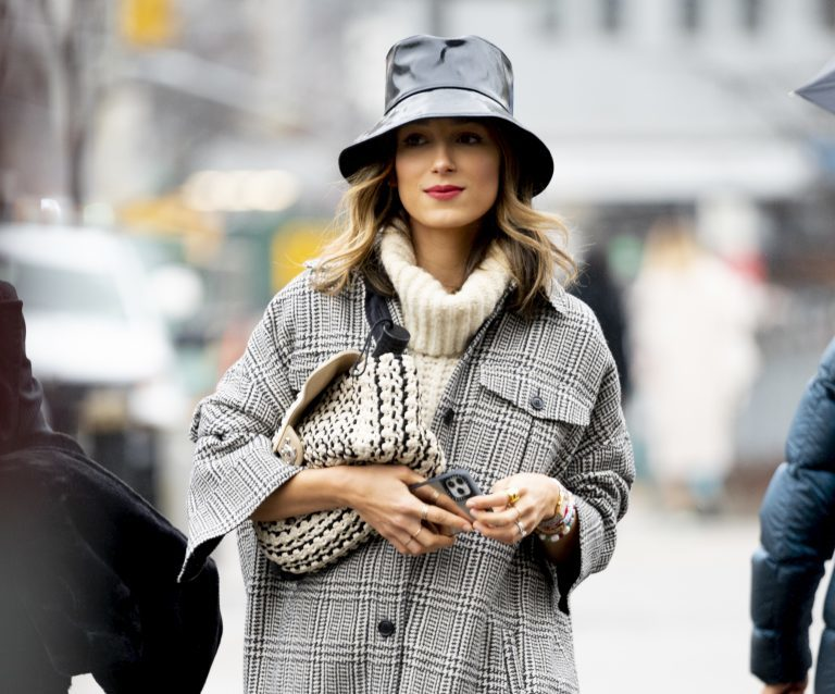 Shackets are the new jackets: this is how to wear them