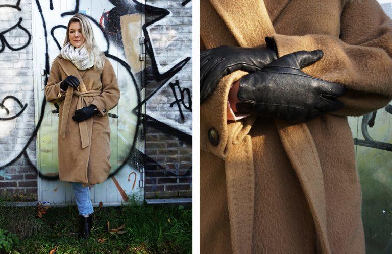 Our Winter Wardrobe Essentials-584