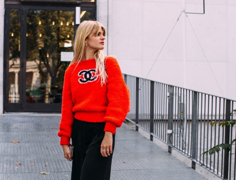 Is it me or did knitwear just get seriously fun?-632