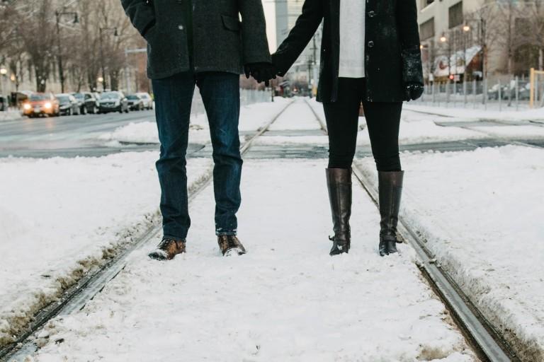Honeymoon Packing List | Clothing Essentials-656