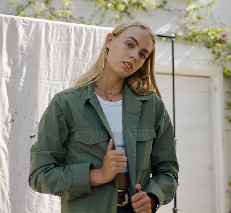 Spring jackets we simply can't resist getting-kleding_US_EN