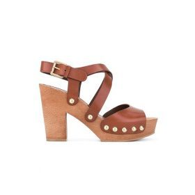 Women's Clogs