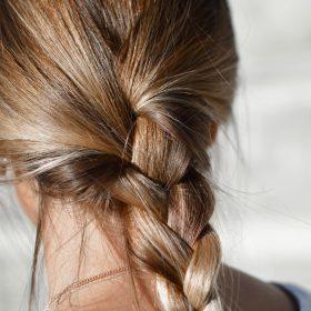 Women's Hair Accessoires
