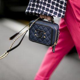 Perfect Designer Bags