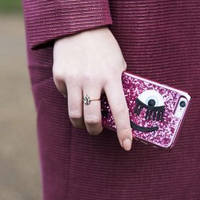 Women's Phone & Tablet Cases