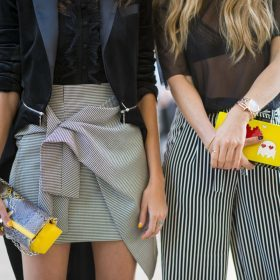 4 Accessories That Will Brighten Any Look