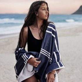 Best of Designer Swimwear