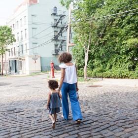 Top 5 Essentials for Moms