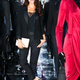 Dress like SUITS girl; Meghan Markle