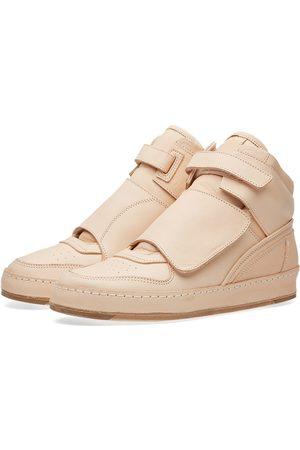 HENDER SCHEME Men Sneakers - Manual Industrial Products 06