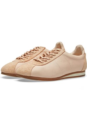 HENDER SCHEME Manual Industrial Products 07