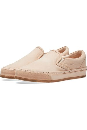 HENDER SCHEME Men Flat Shoes - Manual Industrial Products 17