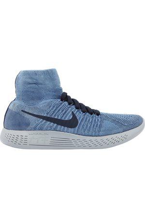 Nike LAB LUNAREPIC FLYKNIT SNEAKERS