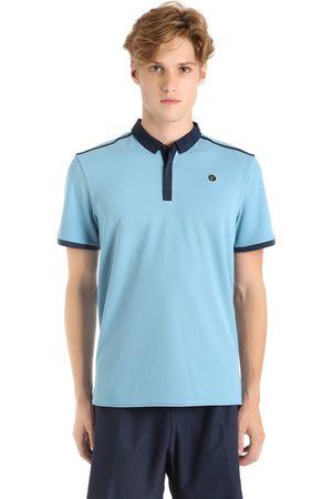 Nike Court X Rf Polo Shirt