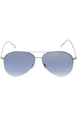 KYME STEVIE AVIATOR SUNGLASSES
