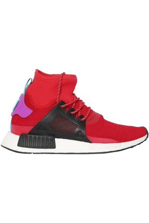 adidas NMD XR1 ADVENTURE SNEAKERS