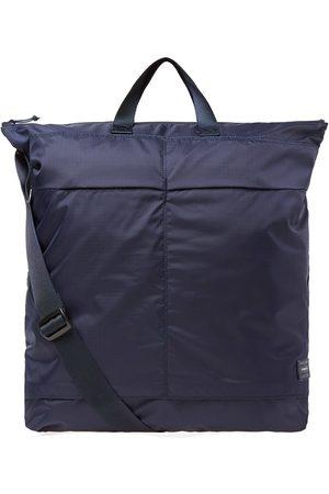 Polo Ralph Lauren Porter-Yoshida & Co. Flex 2 Way Duffle Bag