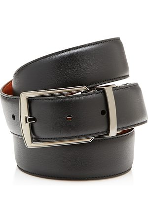 8578b8a6c04 Buy Bloomingdale s Men s Belts Online