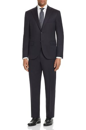 corneliani Leader Basic Classic Fit Suit