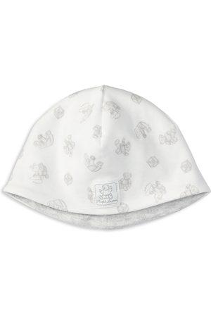 Ralph Lauren Infant Boys' Print Bucket Hat