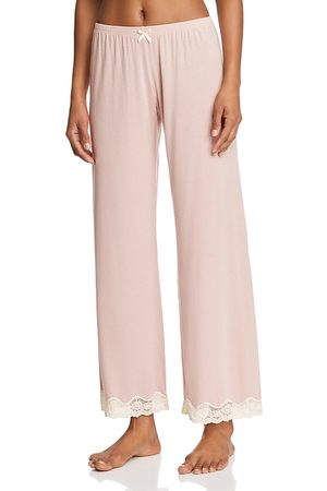 Eberjey Lady Godiva Pants
