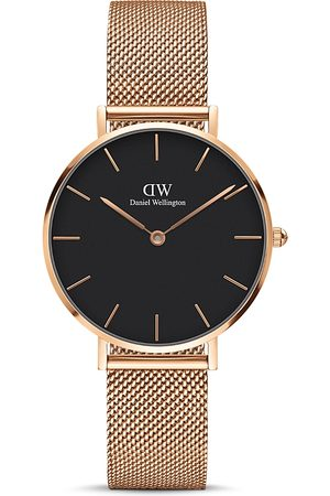 Daniel Wellington Classic Petite Watch, 32mm
