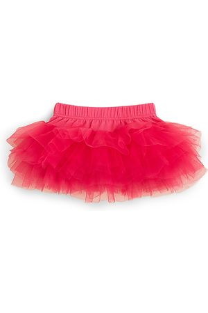 Sara Kety Girls' Black Tutu - Baby
