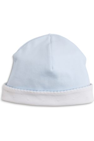 Kissy Kissy Boys' New Beginnings Hat - Baby