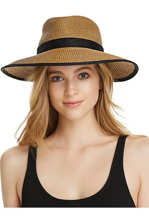 Buy Eric Javits Women s Headwear Online  dbb5d6352ca