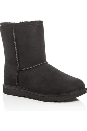 6bde9602bfd Buy Kids's Winter Boots size 5.5 Online | FASHIOLA.com | Compare & buy