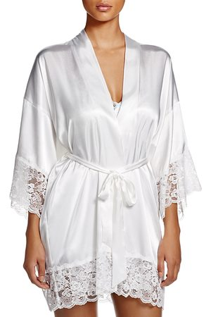 Jonquil The Bride Wrap Robe
