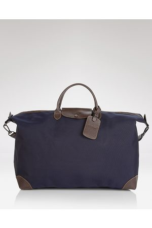 Longchamp Boxford Extra Large Duffel Bag