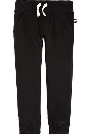 Splendid Boys' Always Jogger Pants - Little Kid