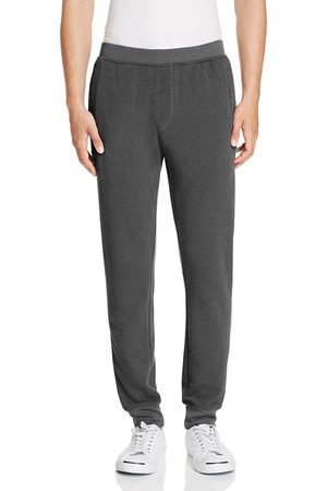 ATM Anthony Thomas Melillo Atm French Terry Slim Fit Sweatpants