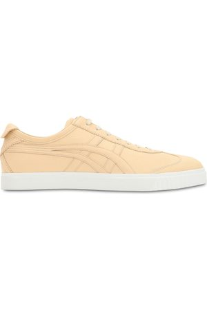 Asics Mexico 66 Onitsuka Tiger Sneakers
