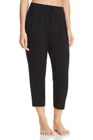 Donna Karan Basics Capri Pants