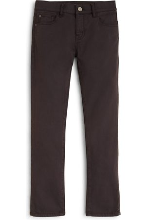 Dl 1961 Boys' Hawke Skinny Jeans - Big Kid