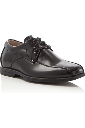 Florsheim Kids Boys' Reveal Junior Plain Toe Oxfords - Toddler, Little Kid, Big Kid