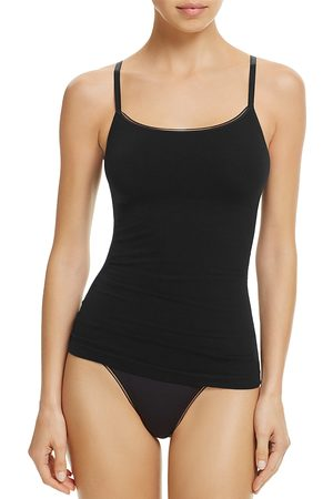 Yummie by Heather Thomson Seamlessly Shaped Convertible Cami