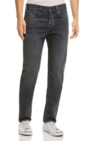 RAG&BONE Fit 2 Slim Fit Jeans in Minna